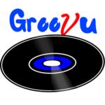 GrooVu.com