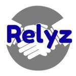 RelyZ.com – $1600