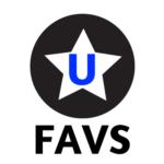 UFavs.com – $2100