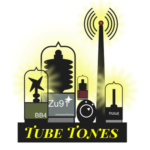 TubeTones.com – $2200