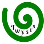 Twysts.com – $1600