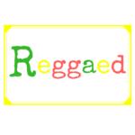 Reggaed.com – $1400