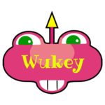 Wukey.com – $1800