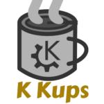 KKups.com – $1900