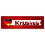 Krushes.com – $2300