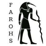 Farohs.com