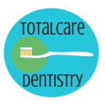 TotalCareDentistry.com