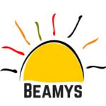 Beamys.com