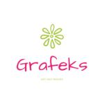 Grafeks.com – $1800